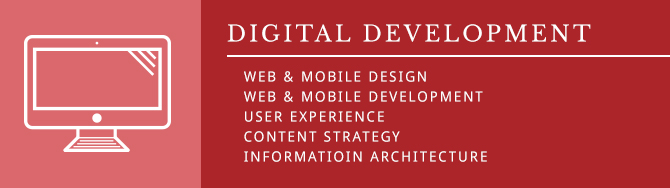 SKM-digital-development